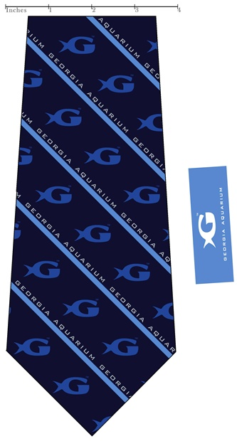 Georgia Aquarium Coupons Shop on warehousepowrsu.ml Shop on Georgia Aquarium with coupons and enjoy big savings. Steps are quite easy to do. You just need to choose one of these 35 Georgia Aquarium coupons in December or select today's best coupon Have Your Next Birthday Party At Georgia Aquarium, then go visit Georgia Aquarium and use the coupon codes you choose when .